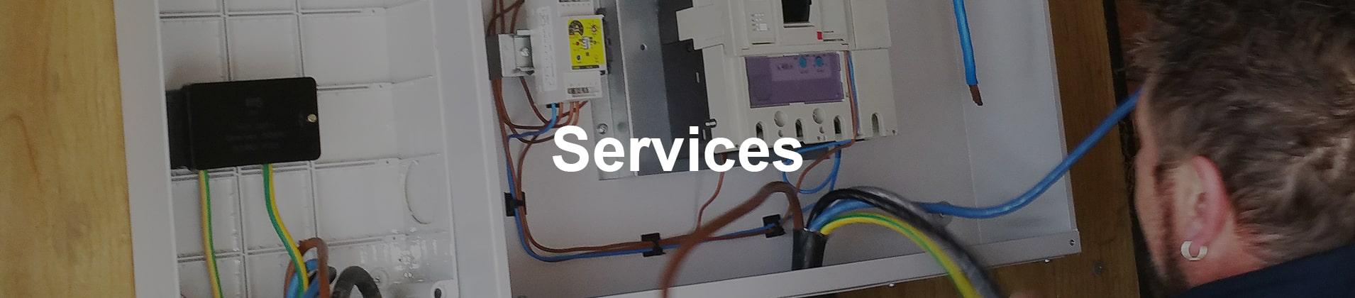 services-block